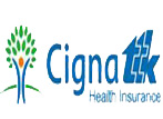 cigna-ttk-health-insurance-company-logo