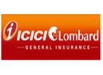 icici-lombard-general-insurance-company-logo