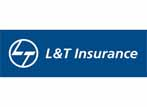 l&t-general-insurance-company-logo