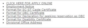 LIC INDIA options