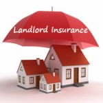 What is Landlord's Insurance ? Benefits of Land Lord Insurance