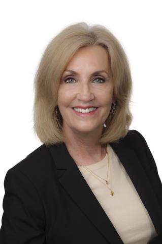 Nancy Shields