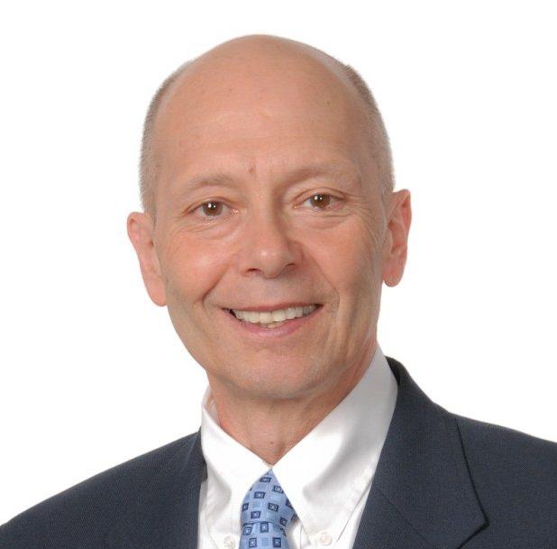 Paul Fassler