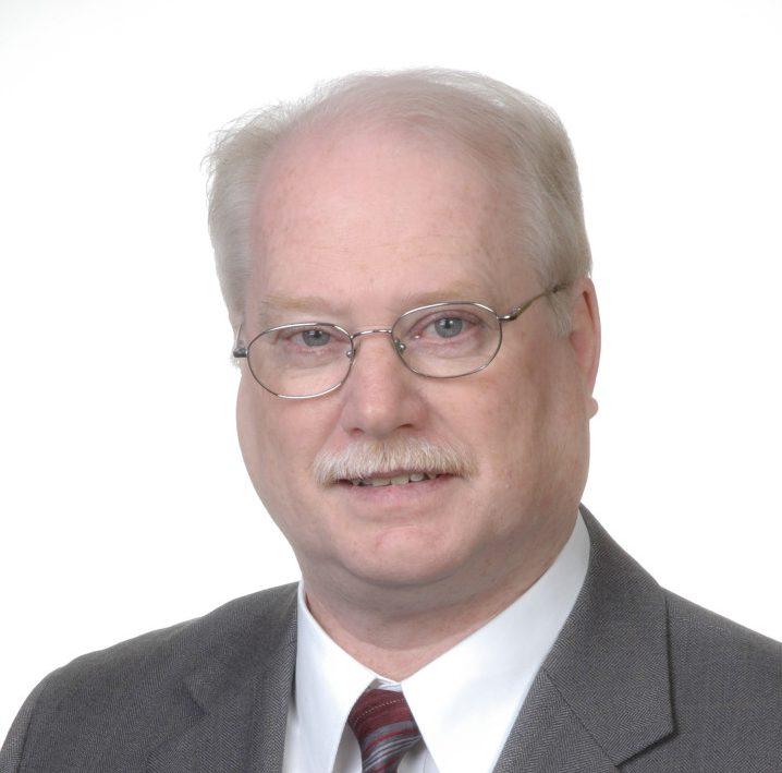 David O'Neill, J.D.