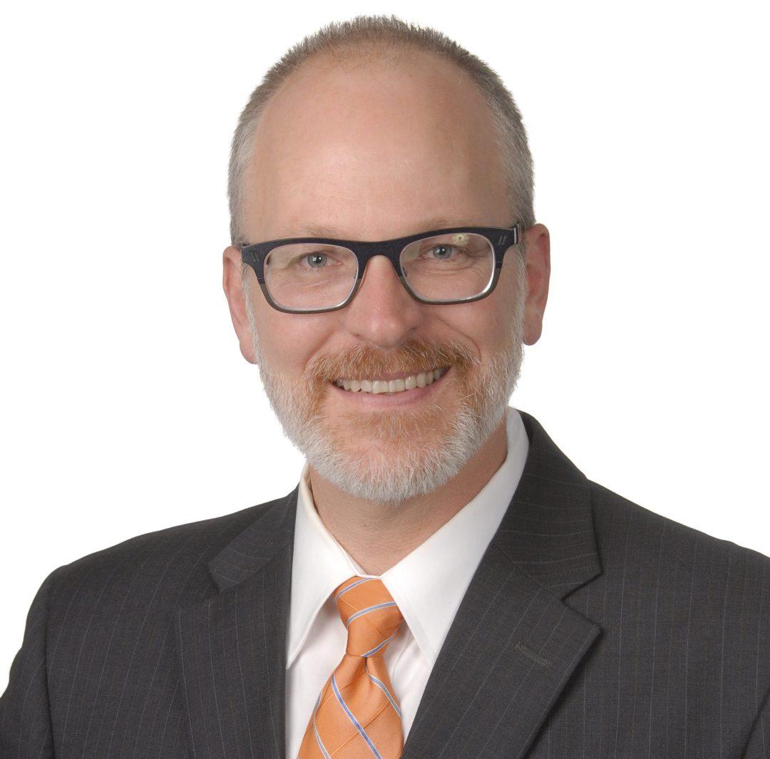 Jeff Carnahan, L.P.G.