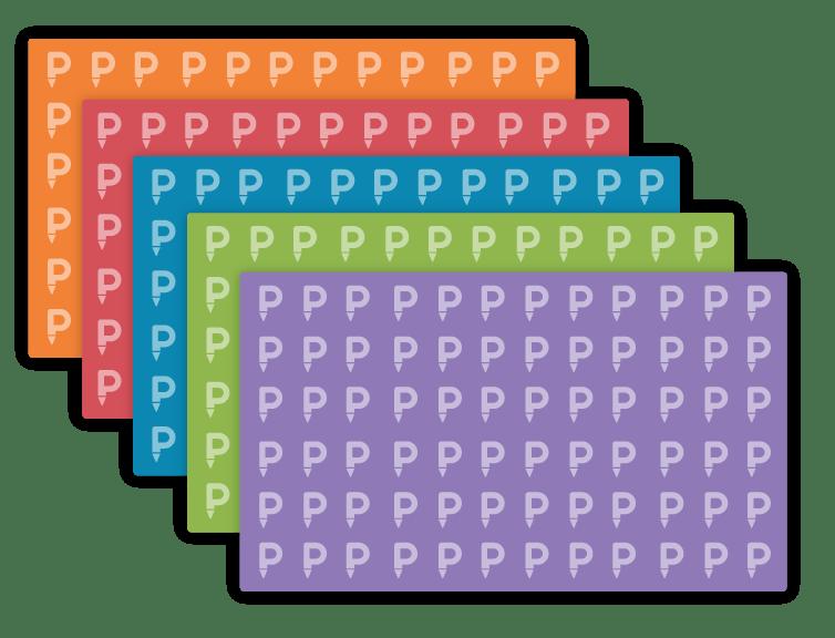 Data Licensing image