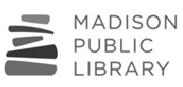 publib-logos-29