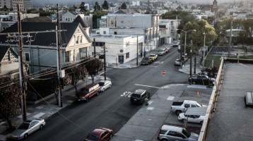 Mapping Community Reinvestment Act (CRA) Eligibility