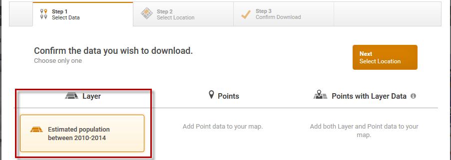 datalayer-step1ff