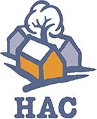 Conference Recap: Housing Assistance Council's 2016 Rural Housing Conference