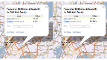 """PolicyMap Introduces """"Edit Data"""" Feature"""