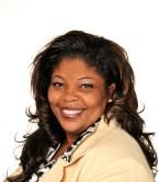 Dr. Tiffany Manuel