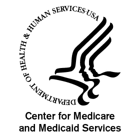 Physician Payment Sunshine Act: CMS Delays Data Collection