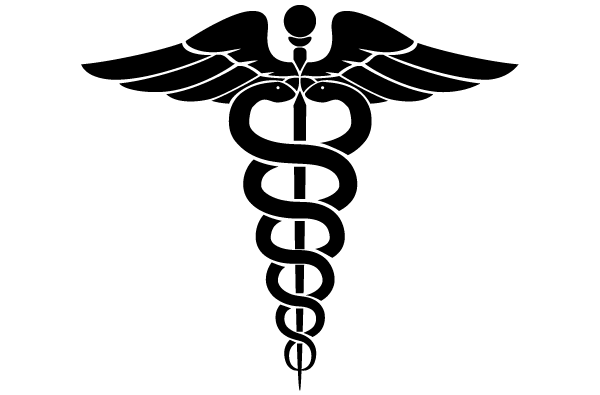 Policy Management System- Why We Need HIPAA Compliance