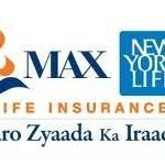 Max New York Life introduces 'College Plan'