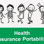 What you need to know about Health Insurance Portability?