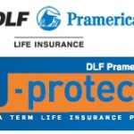 DLF Pramerica Life launches term insurance plan – 'U-Protect'