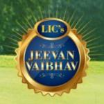 LIC's Jeevan Vaibhav Plan – Review