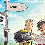 How to Calculate your Annuity Payout?
