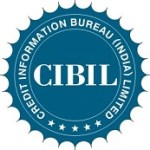 How to Apply for CIBIL TransUnion Credit Score and Credit Report Online?