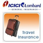 ICICI Lombard's International Travel Insurance Plan : Review