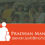 How to File Claim under Pradhan Mantri Jeevan Jyoti Bima Yojana (PMJJBY)?