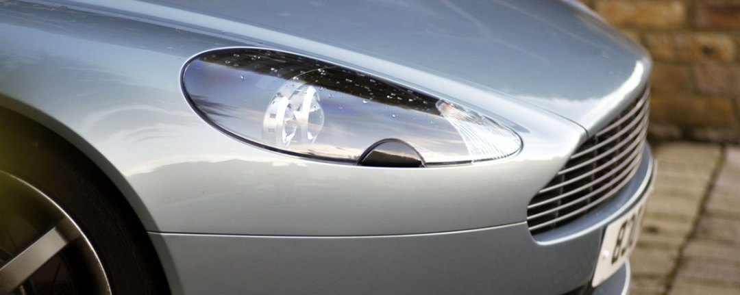 Policywave High Performance Car Insurance