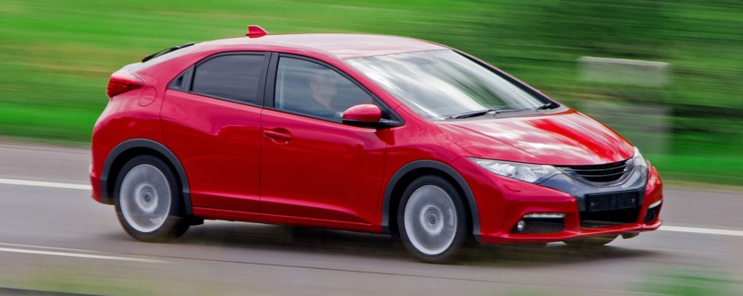 Policywave Standard Car Insurance