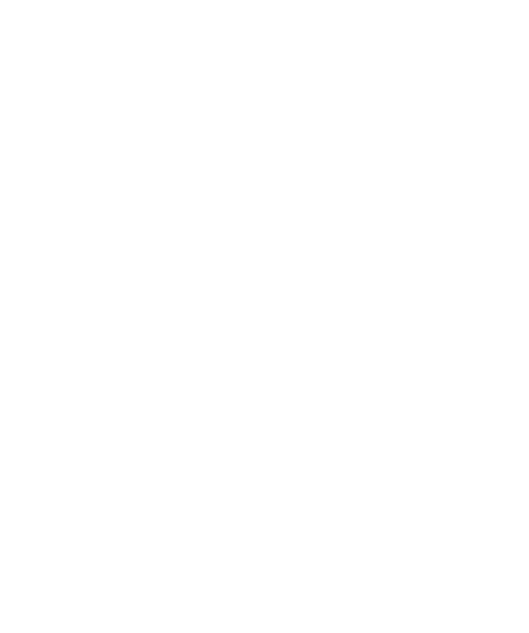 Our weekly newsletter to stay updated on everything that's happening in design. Poli Design