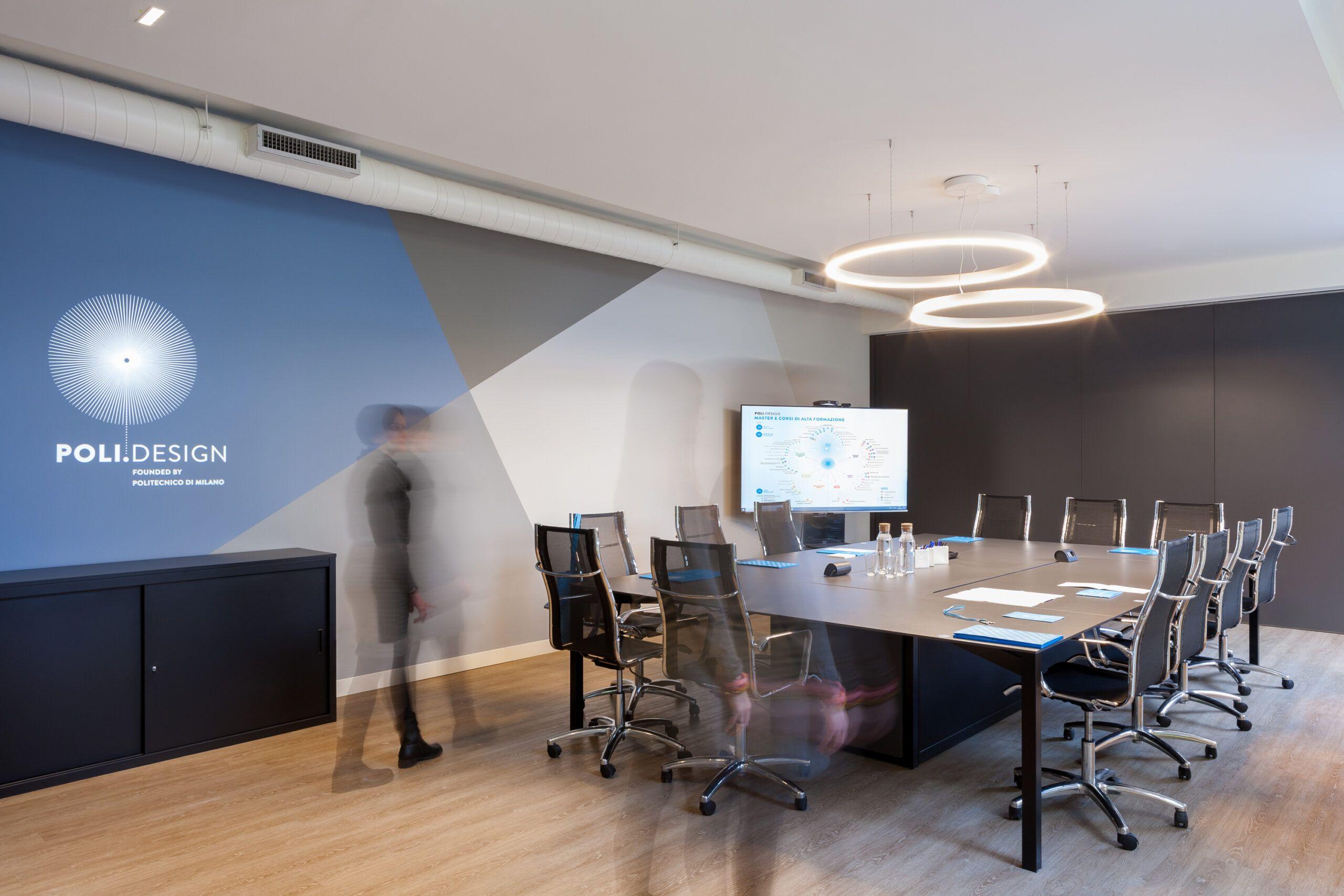 Corso di interior design a bergamo, in aula e online, per. About Poli Design