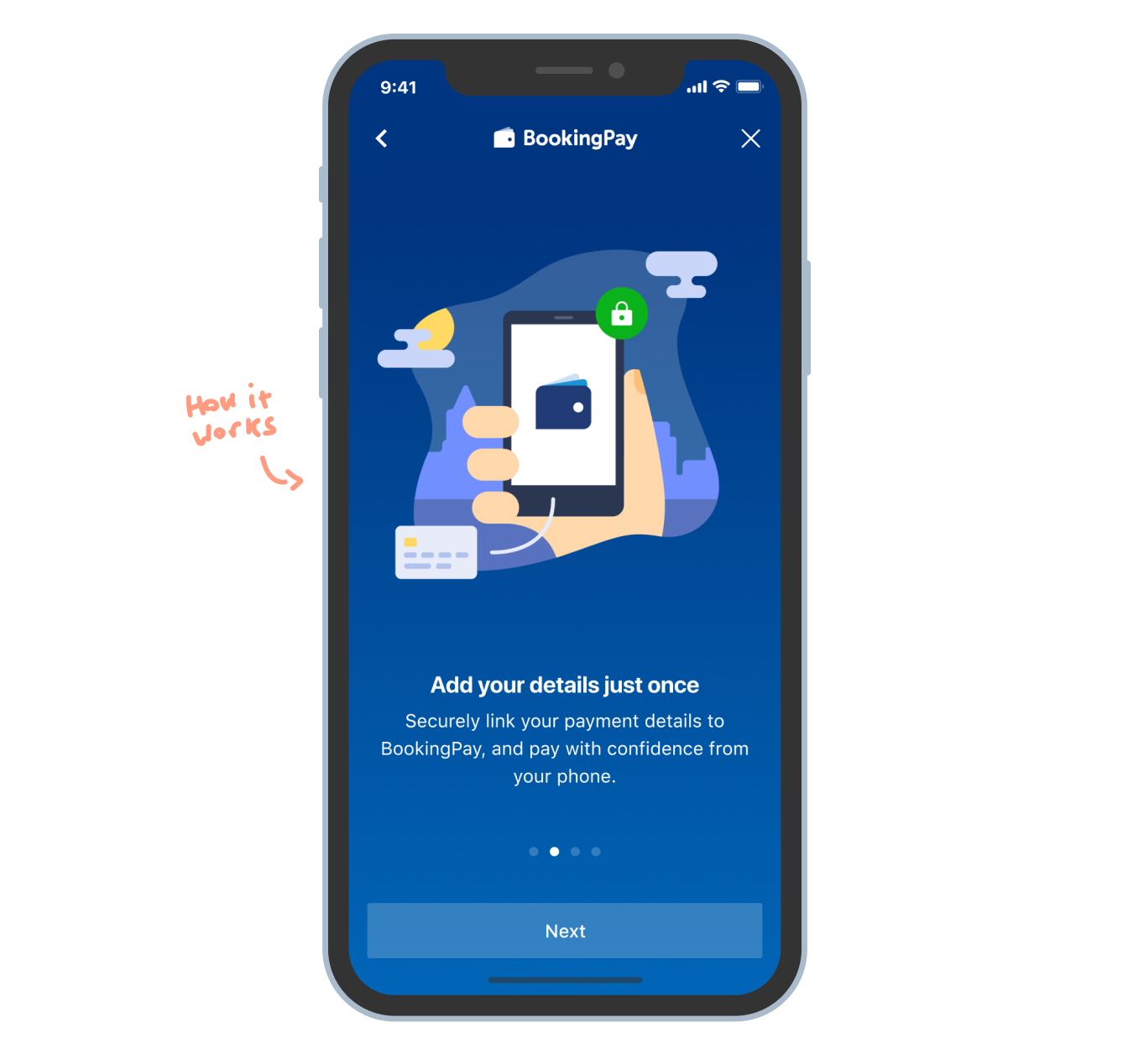 BookingPay-apps-02-1
