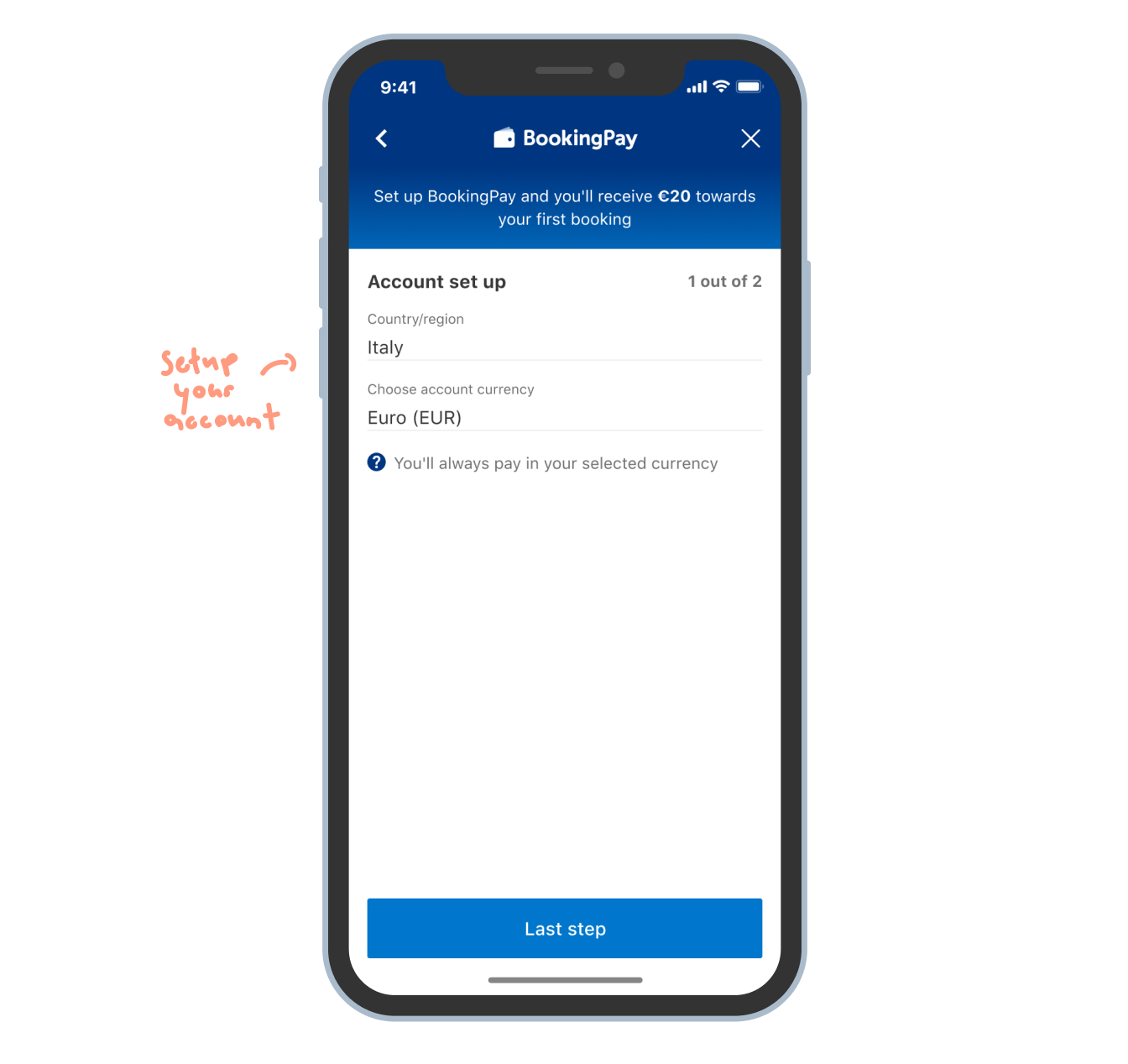 BookingPay-apps-05