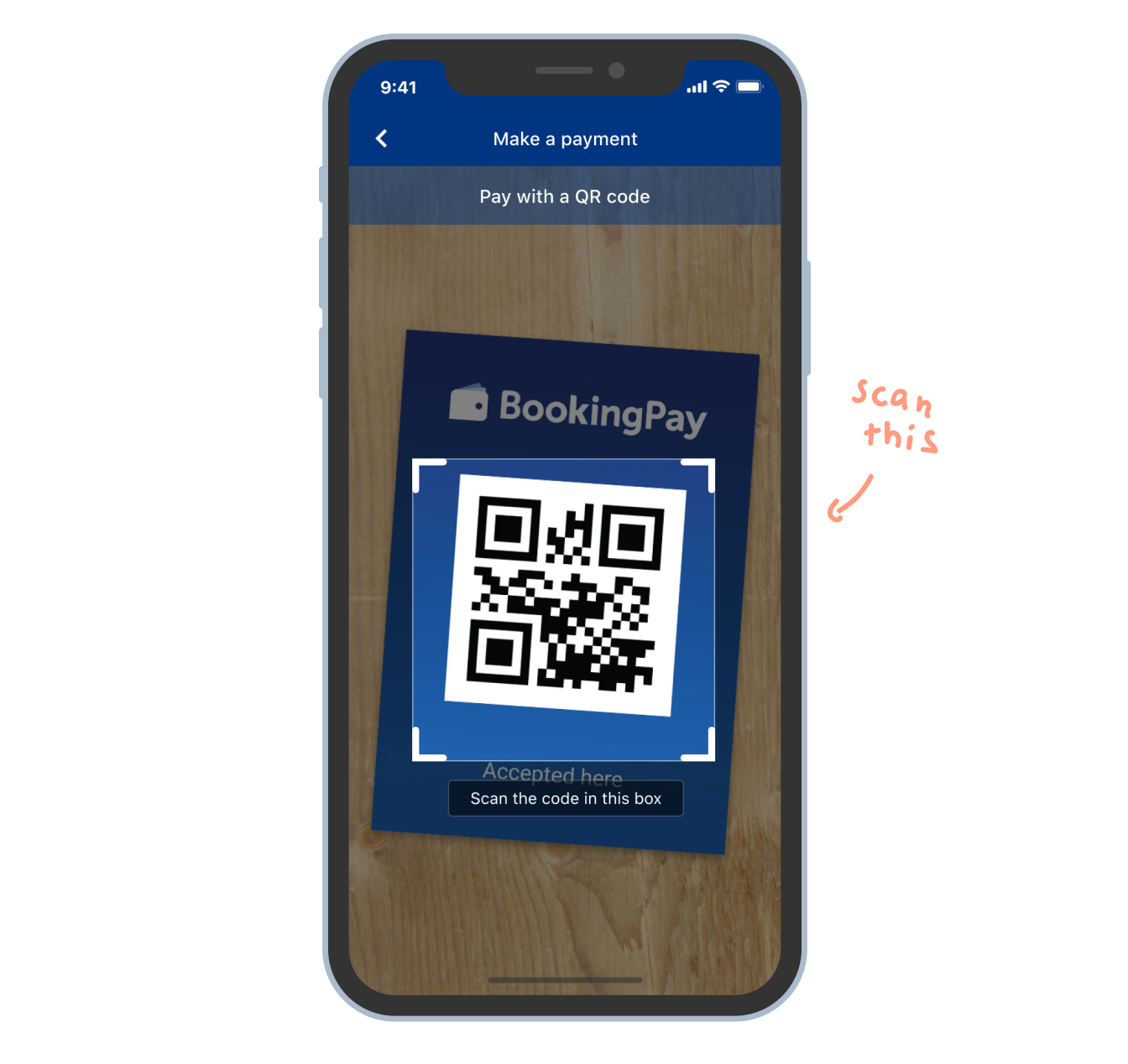 Bookingpay-apps-08