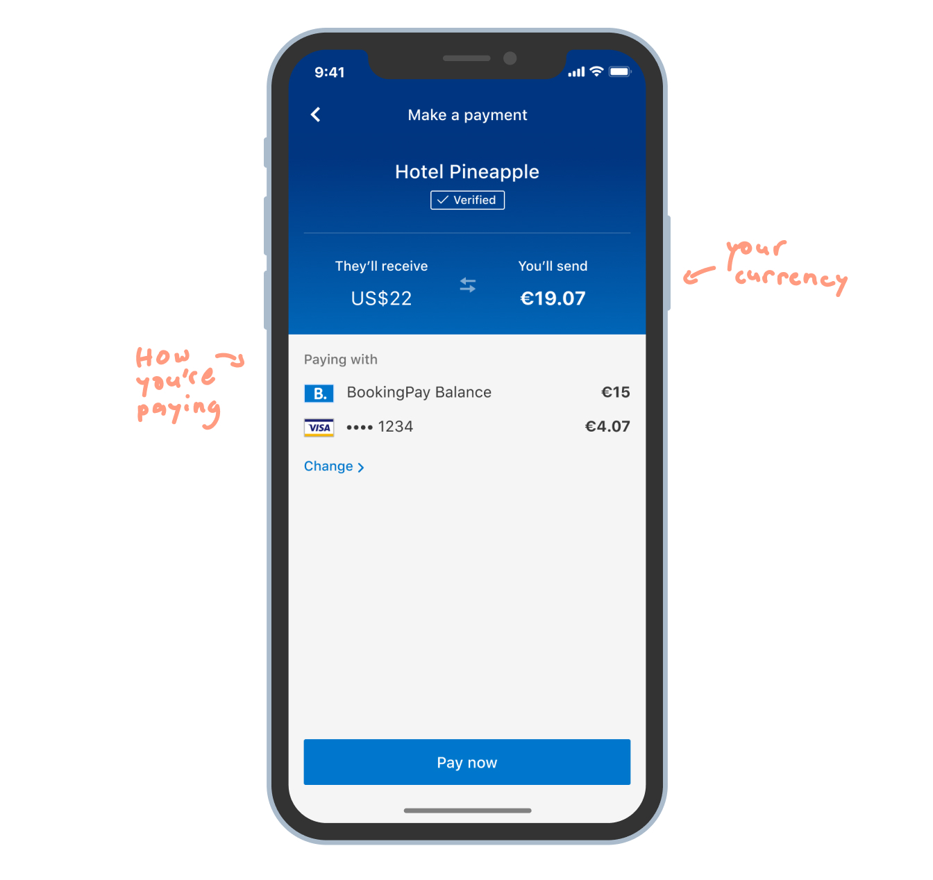 Bookingpay-apps-10