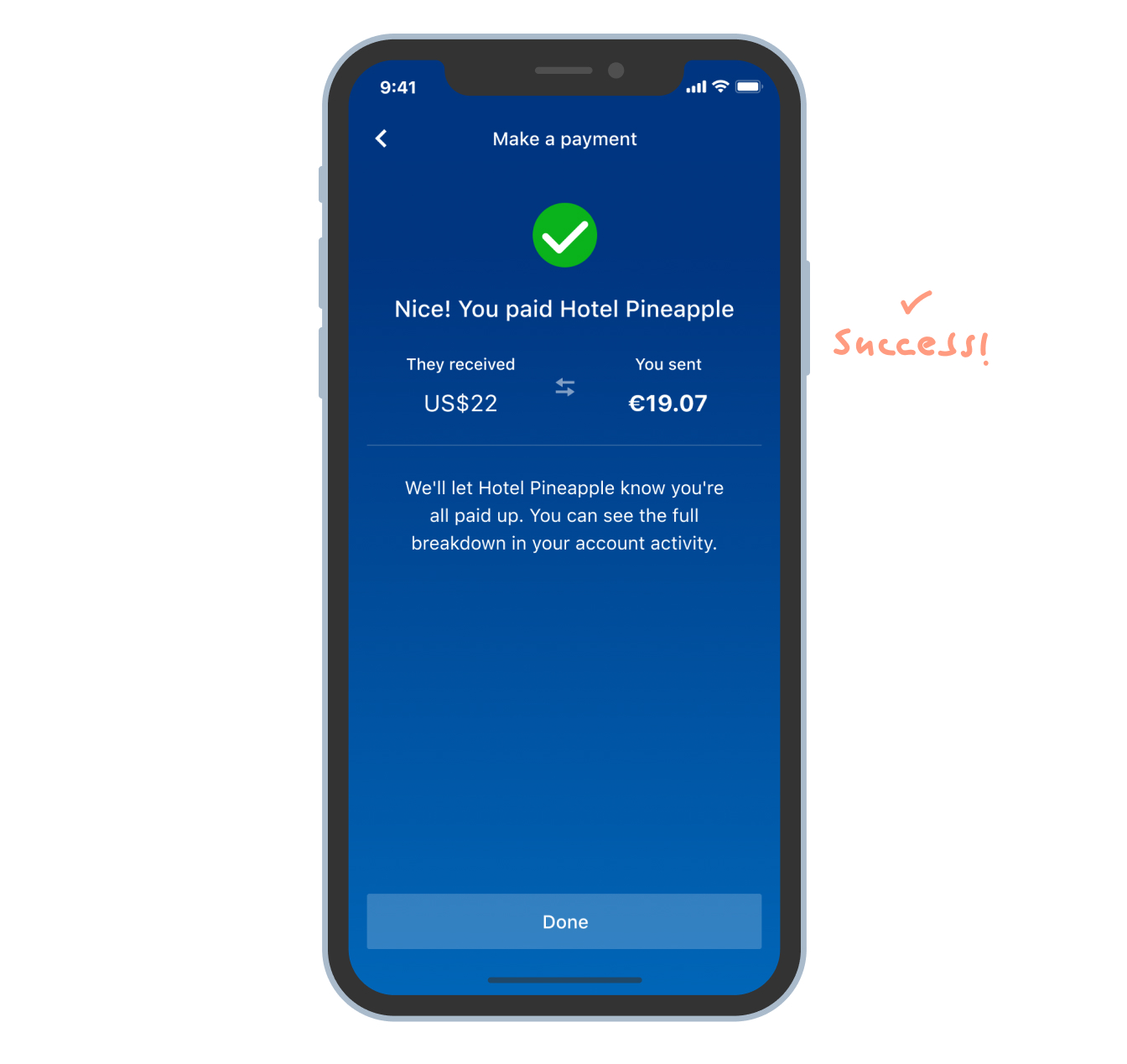 Bookingpay-apps-11