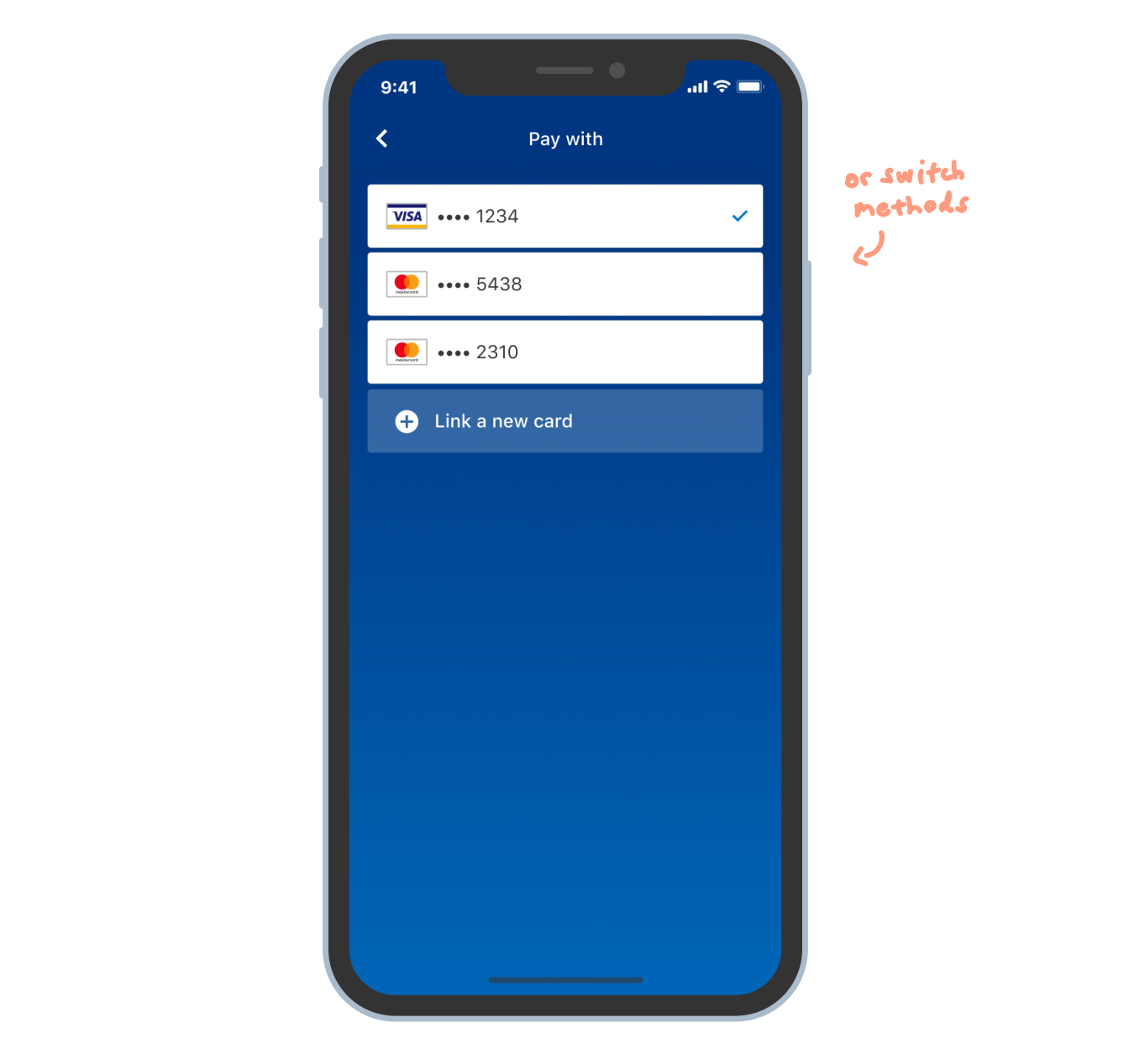 Bookingpay-apps-17