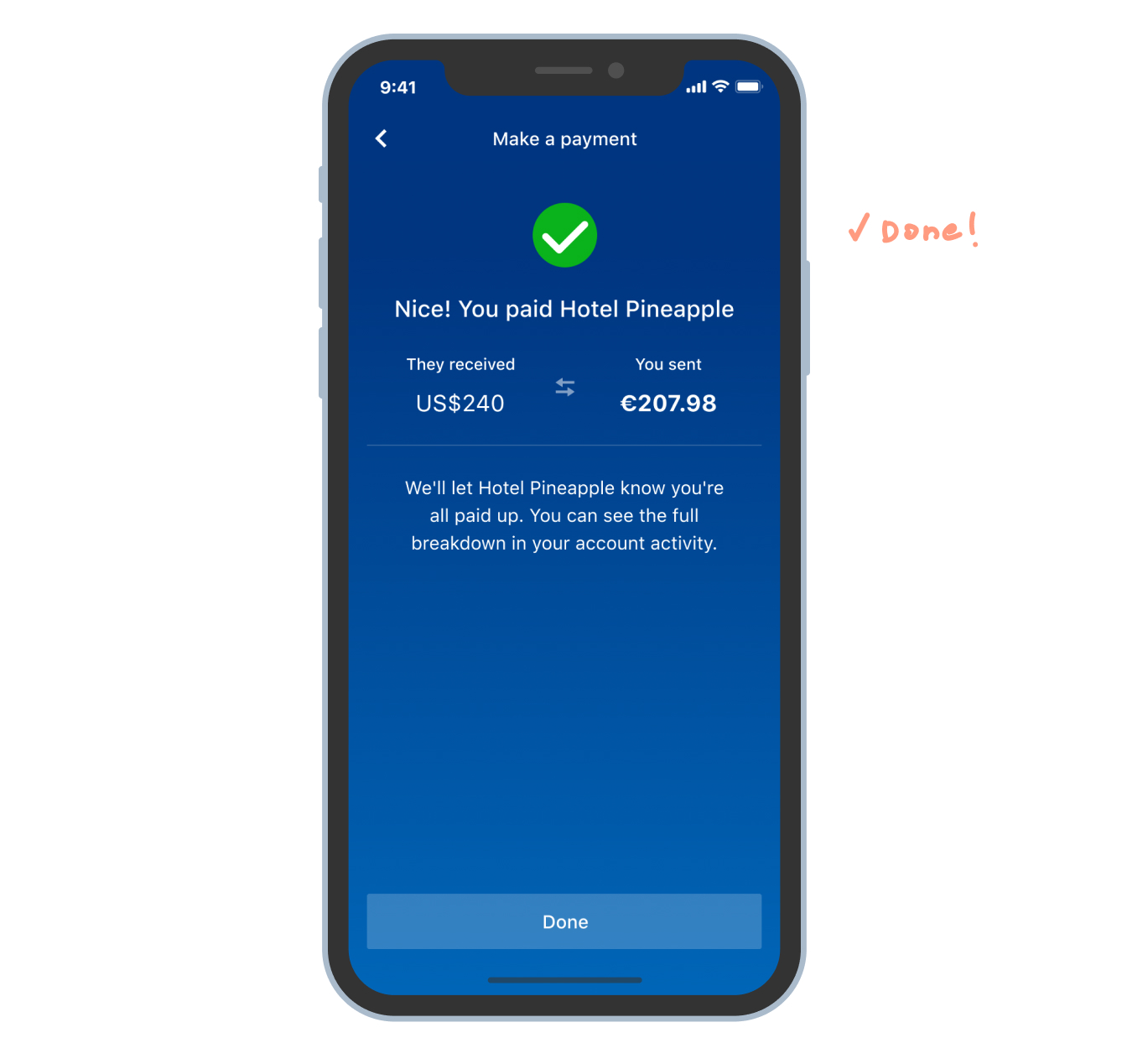 Bookingpay-apps-18