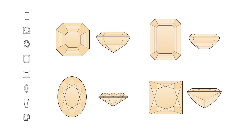 Eurostone_diamonds