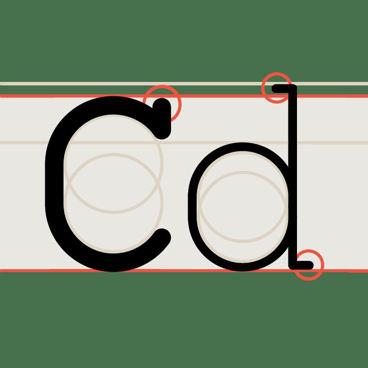 font-build@2x-1