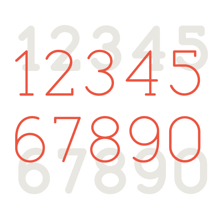 font_numbers@2x-2