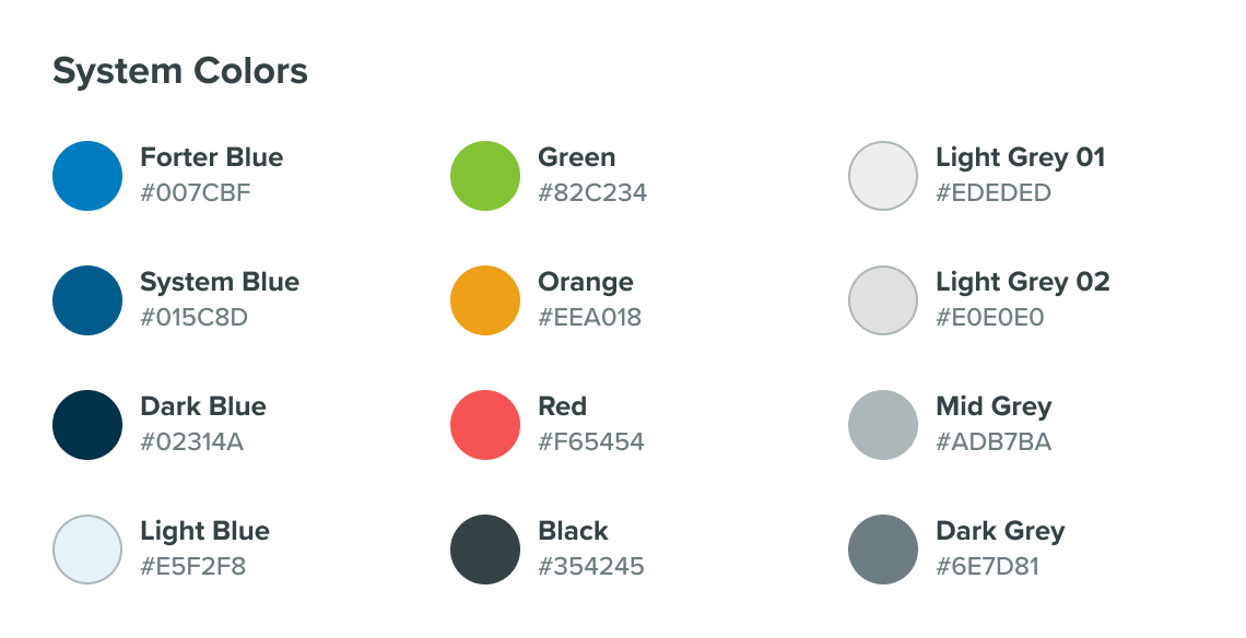 system-colors-4
