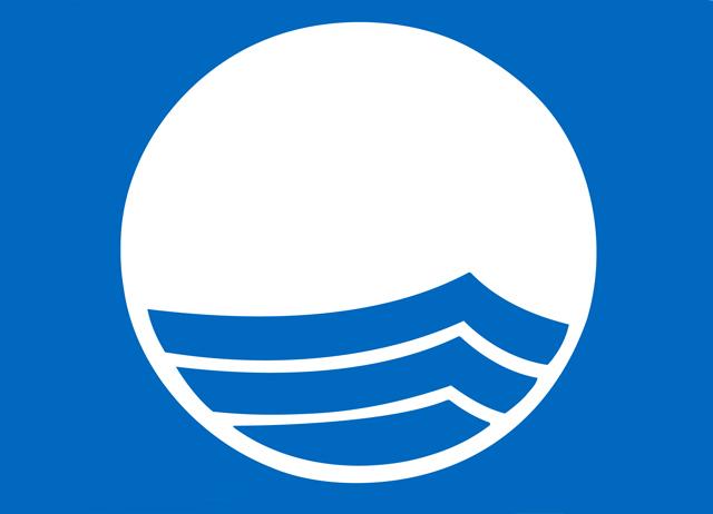 2013 - 2 Bandiere Blu nel Crotonese