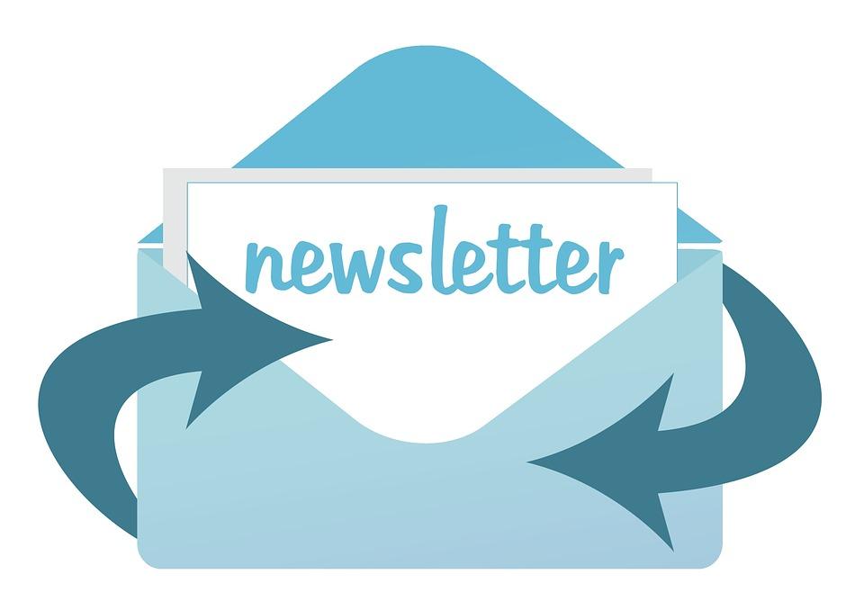 Newsletter y el e-mail marketing