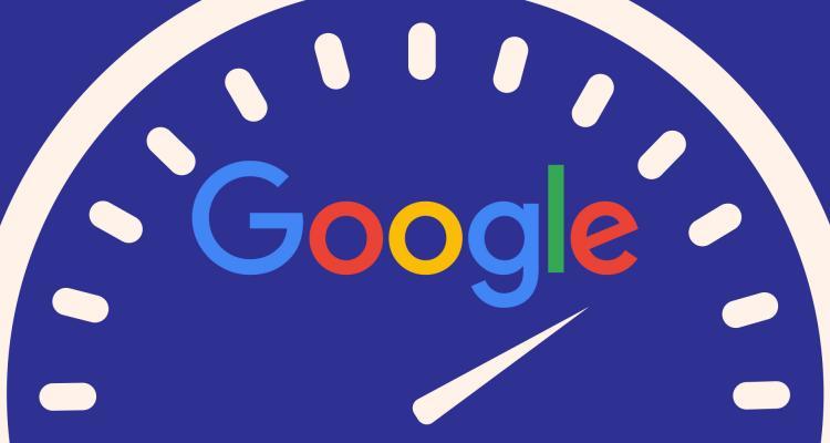 speed update, cambios en el algoritmo de gogle