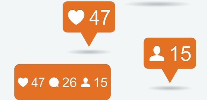 algoritmo de instagram, cambios