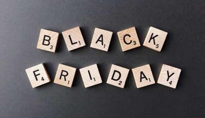 ¿eEstás realmente preparado para vender más el Black Friday?