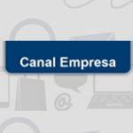 Canal Empresa