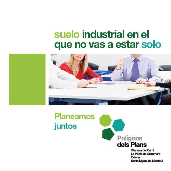 Els Plans_ESP_v3_web3