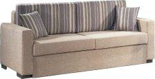 Καναπές - Κρεβάτι Ειρήνη (Μήκος: 195 Βάθος: 90 Ύψος: -)