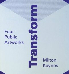 2015 leaflets for mk gallery  [ 1169 x 1800 Pixel ]